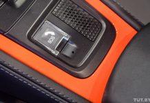 ЕС внедряет систему автоматического вызова служб спасения при авариях