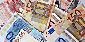 Успейте получить субсидию 6000 евро