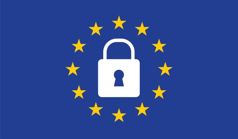 ВЕвросоюзе вводится Общий регламент позащите данных (GDPR)