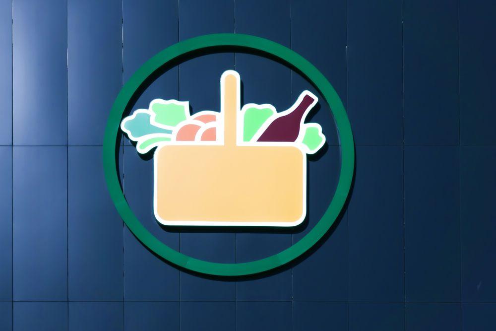 Mercadona запустила мобильное приложение для покупок онлайн