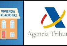 Туристическая аренда под прицелом налоговиков