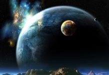 Найдены три двойника Земли