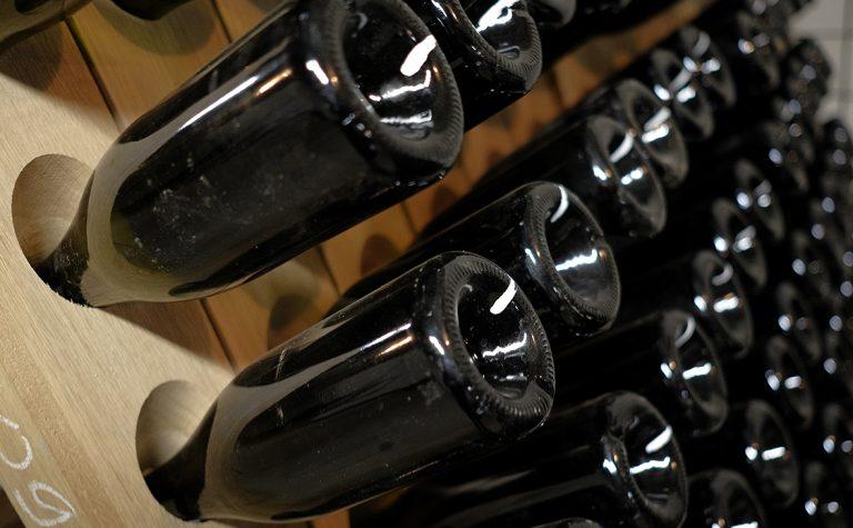 Beluga Group сянваря 2019-го может стать эксклюзивным импортером испанских вин Torres