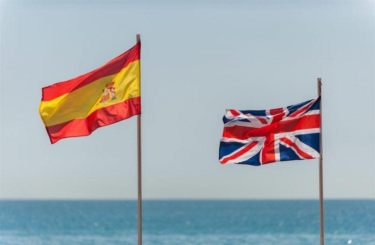 Тенерифе— главное пляжное направление британских семей
