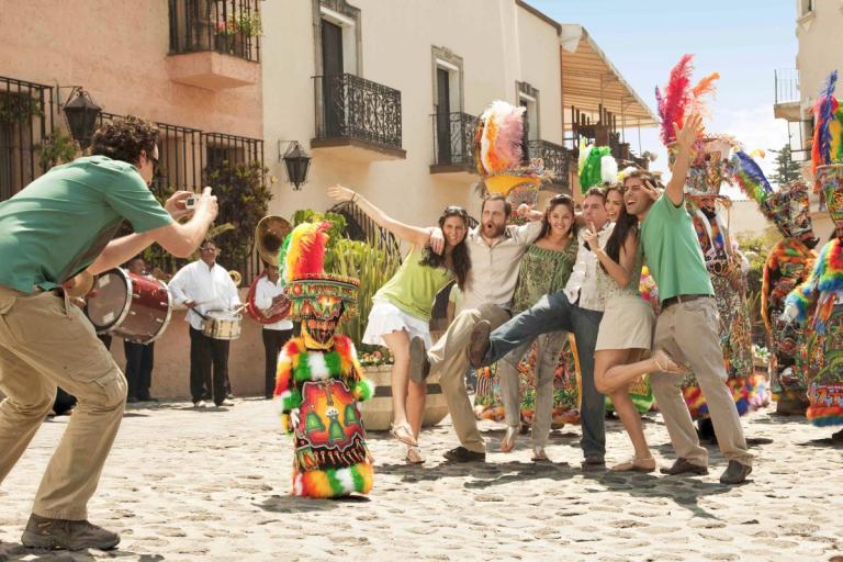 Испанию посетили 66млн туристов за9месяцев