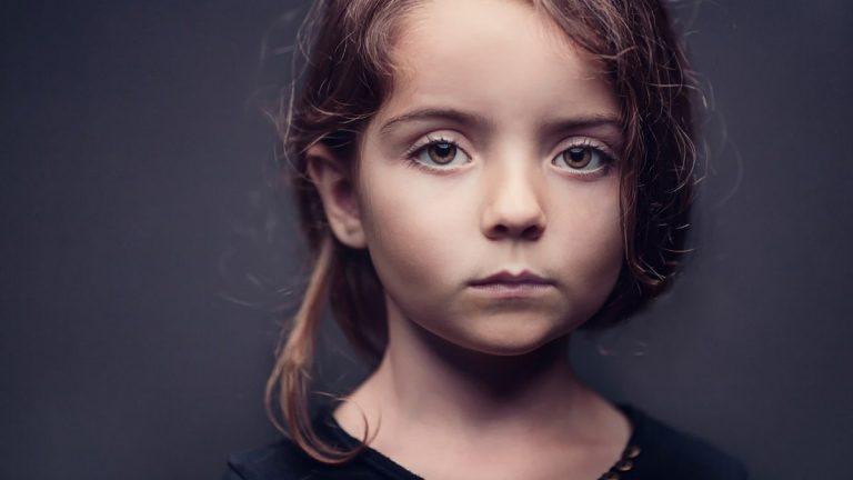 «Мыготовим детей кпозавчерашнему миру»— предупреждает психолог Людмила Петрановская