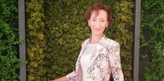 Елена Верес