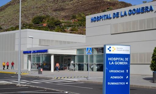 Переболевших коронавирусом пациентов вИспании выписали