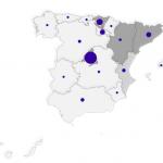 короновирус в Испании