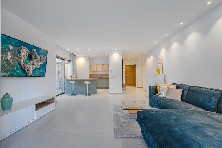 Цена нааренду квартир наКанарских островах запоследний год снизилась на10%