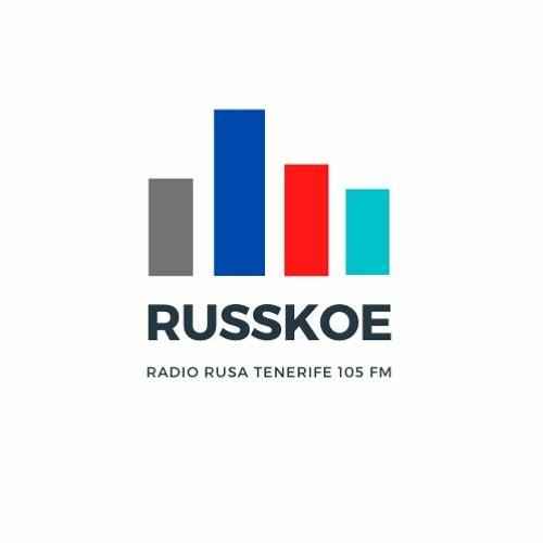 Новости «Русское 105FM» от26.02.2021