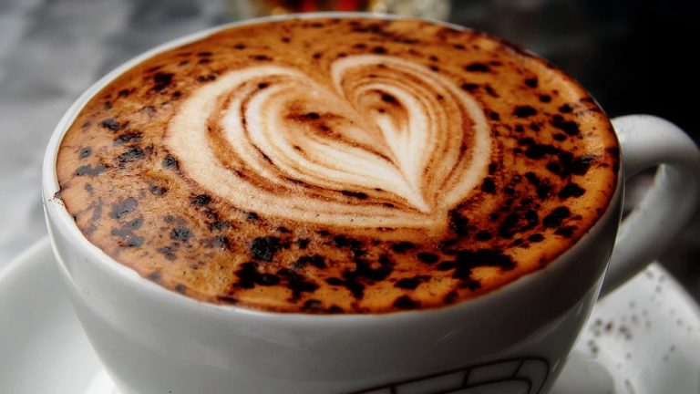 Употребление кофе может снизить риск глухоты умужчин на15%