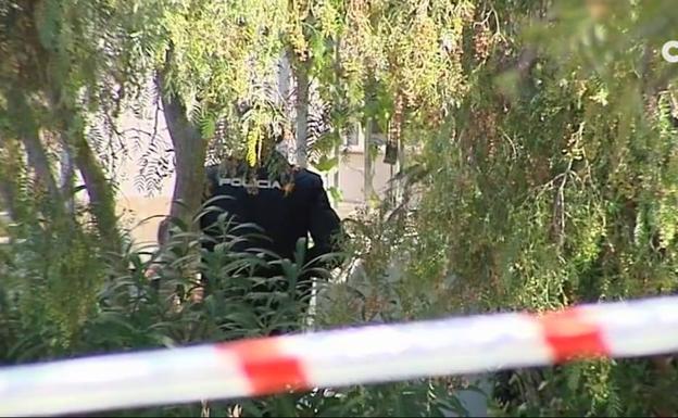 Найдено тело русского мужчины наюге острова