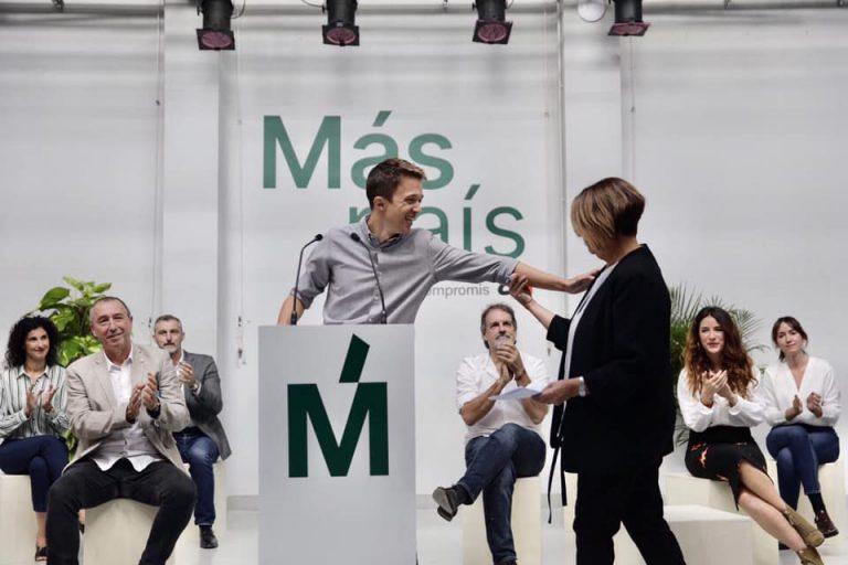 Испания приступила кпилотному проекту внедрения 4-дневной рабочей недели