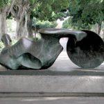 escultura-el-guerrero-de-goslar-tenerife-690×464