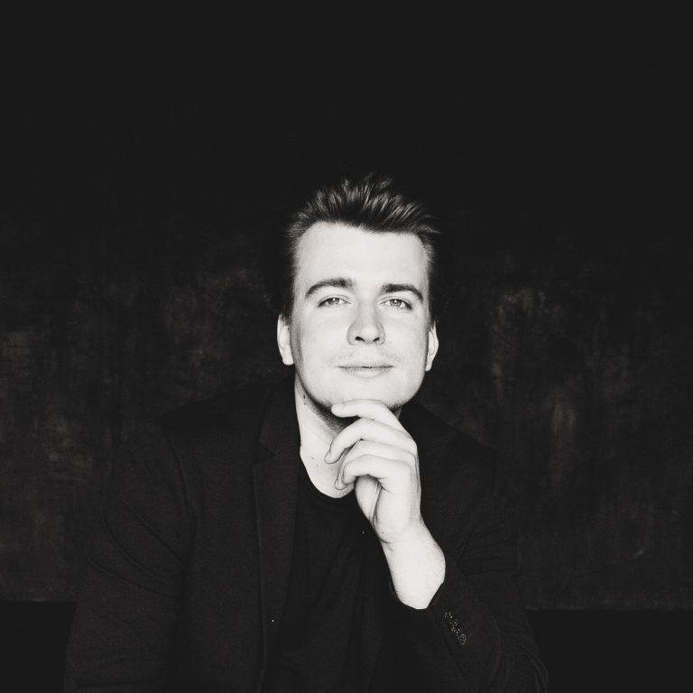 На Тенерифе состоится концерт российского пианиста Фёдора Бирючева